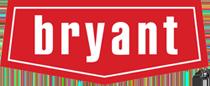 Bryant-logo-210