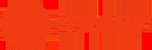 Trane-logo-300