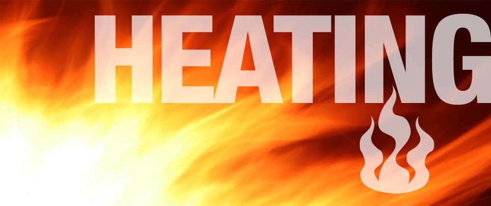 header-heat