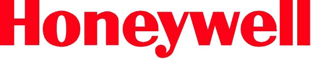 honeywell-logo-lrg